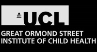 Great Ormond Street Institute of Child Health